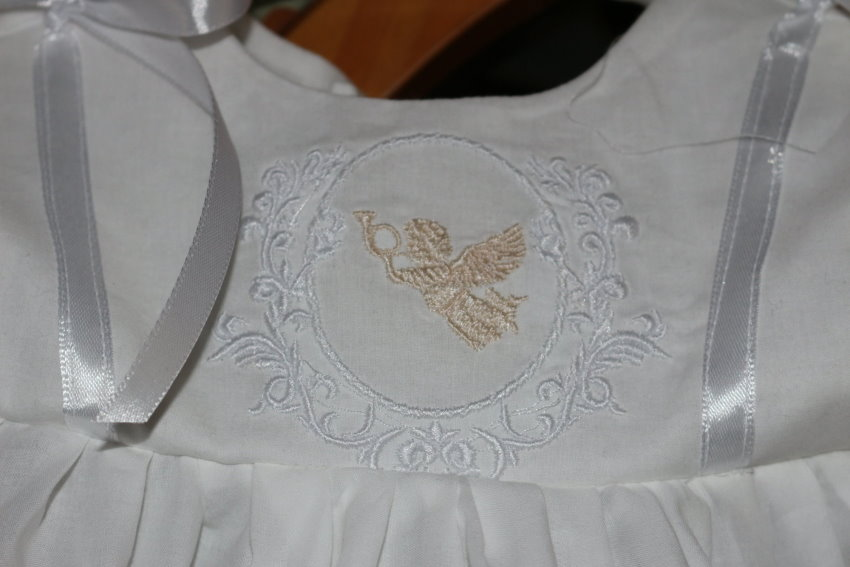 Festtagskleidchen IMG_2942