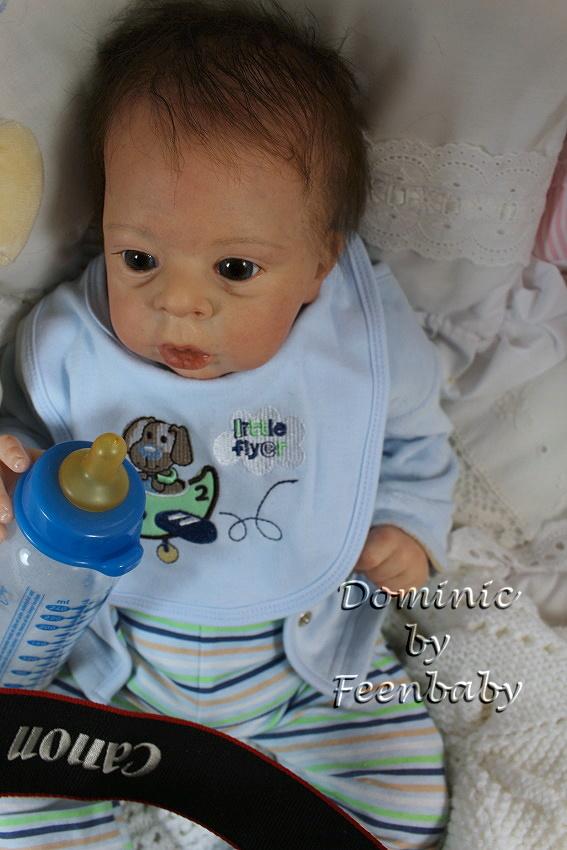 Dominic IMG_9133