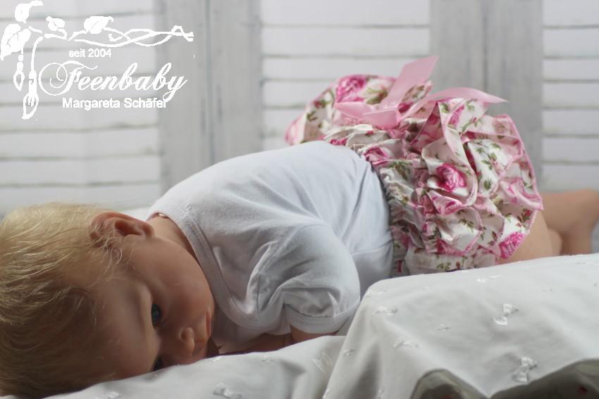ein großes Baby Heidi IMG_9812