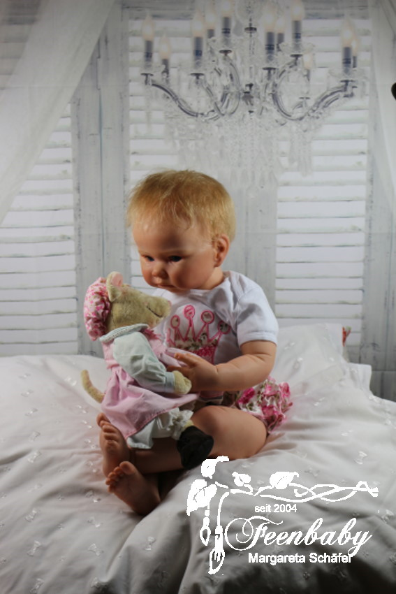 ein großes Baby Heidi IMG_9819