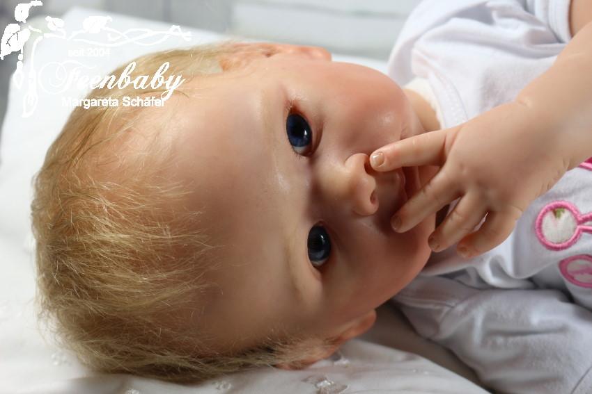 ein großes Baby Heidi IMG_9820