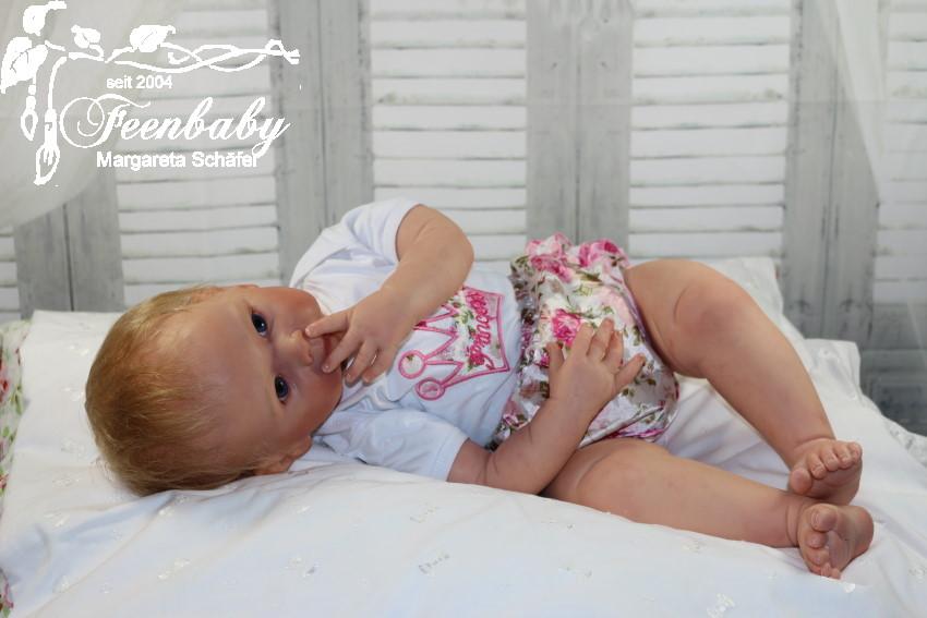 ein großes Baby Heidi IMG_9824