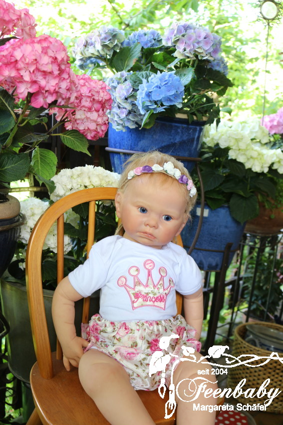 ein großes Baby Heidi IMG_9829
