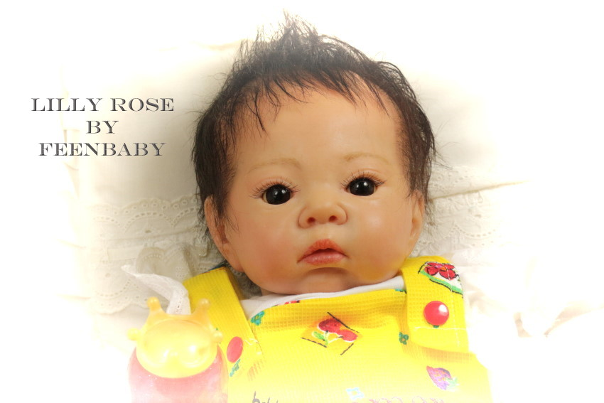 Lilly Rose IMG_2055