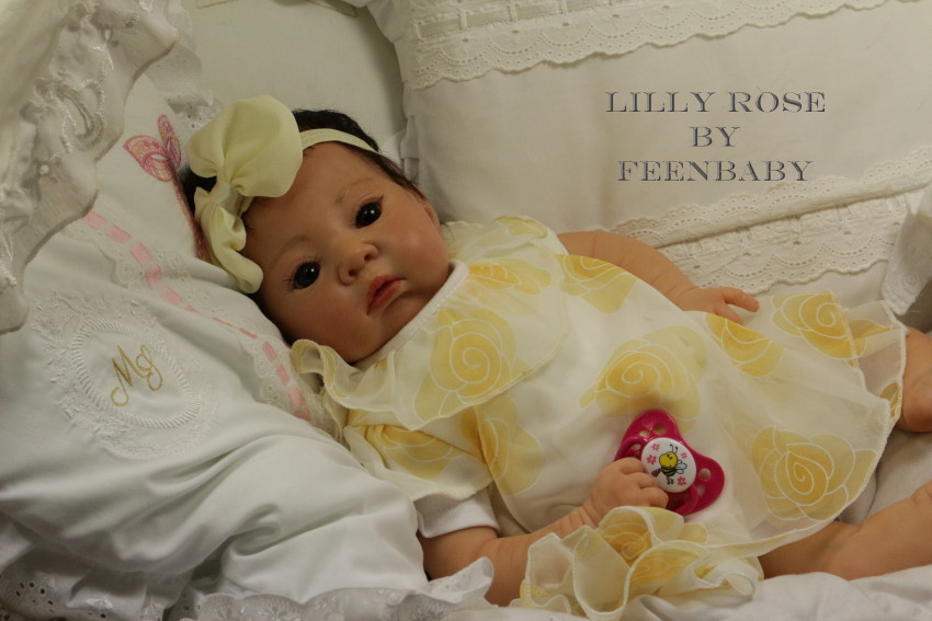 Lilly Rose IMG_2067
